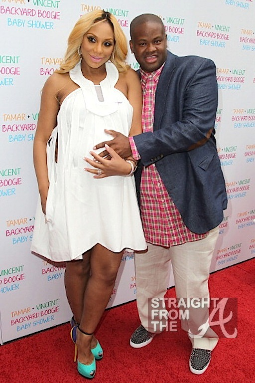Tamar Braxton Baby Shower 050513-15