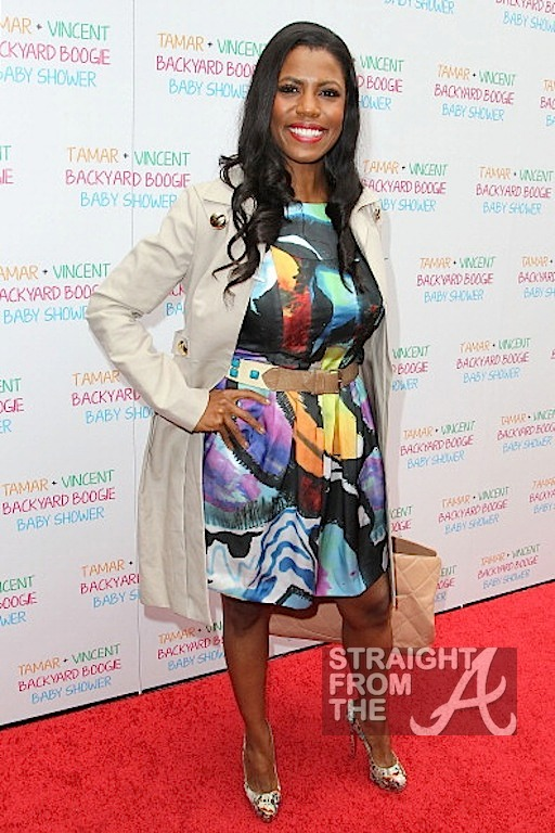 Tamar Braxton Baby Shower 050513-19