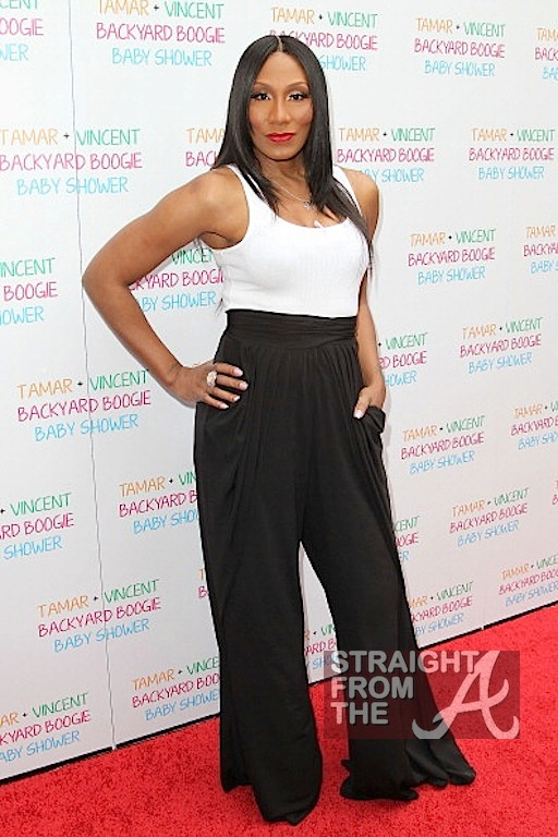 Tamar Braxton Baby Shower 050513-21