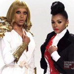 "The ""A"" Pod ~ Janelle Monae & Erykah Badu Release Official Visual for ""Q.U.E.E.N."" + New Music From Trinidad James, Jay-Z, T.I. & More…"