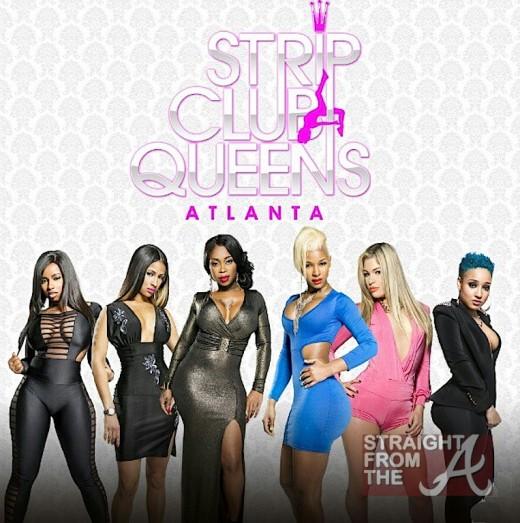 strip club queens promo 1