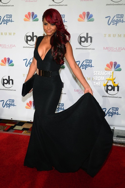 Christina+Milian+Arrivals+Miss+USA+Pageant+TMG0vLwEu7Jl