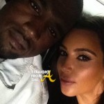 NEWSFLASH! Kanye West Is Officially A Father… Now What?