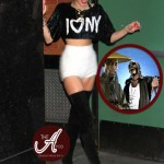 The Apod – Ying Yang Twins Do Miley Cyrus + New Music From Future, J. Cole, Roscoe Dash & More…