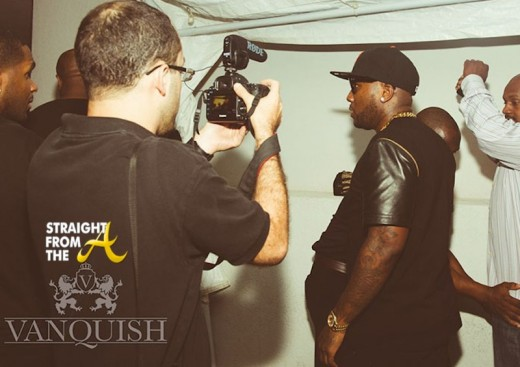 Young Jeezy Vanquish StraightFromTheA 4