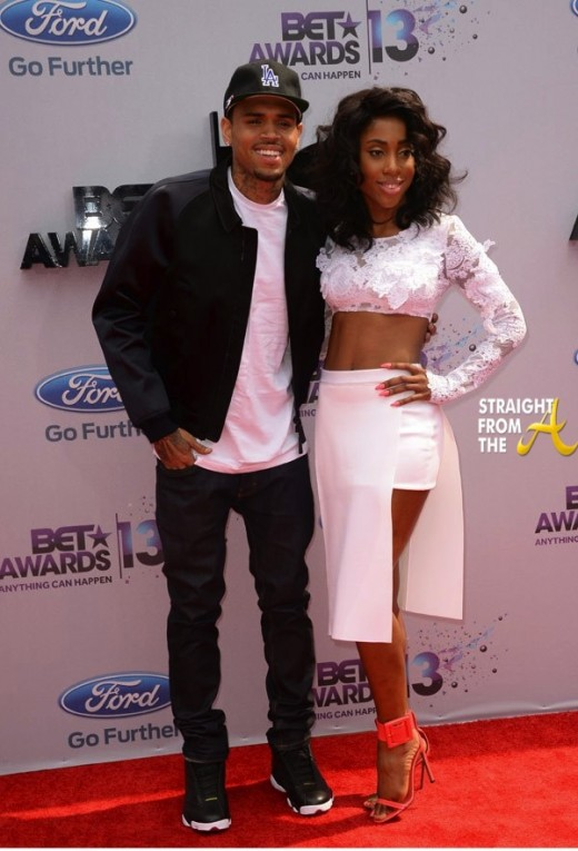chris-brown-and-sevyn-streeter-bet-awards-2013