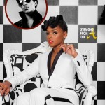 Janelle Mon?e Covers Billboard + Reveals Prince Collaboration on Upcoming Album… [PHOTOS]