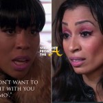 5 Life Lessons Revealed on Love & Hip Hop Atlanta S2 Ep9 + Watch Full Episode… [VIDEO]