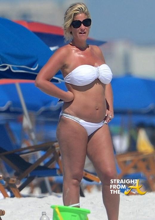 kim zolciak pregnant smoking 2013 straightfromthea-7