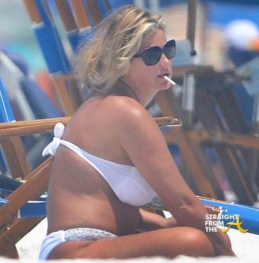 kim zolciak pregnant smoking 2013 straightfromthea-9