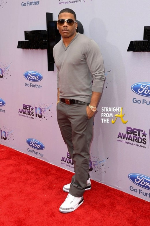nelly-bet-awards-2013