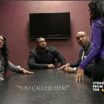 5 Life Lessons Revealed on Love & Hip Hop Atlanta S2 Ep10 + Watch Full Episode [VIDEO]