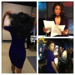 'Being Mary Jane' (starring Gabrielle Union) Boosts BET's Ratings [WATCH FULL VIDEO]