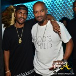 Quick Pics: Big Sean, Ice Cube & Bun B Hosts Invite Only Concert in Atlanta… [PHOTOS]