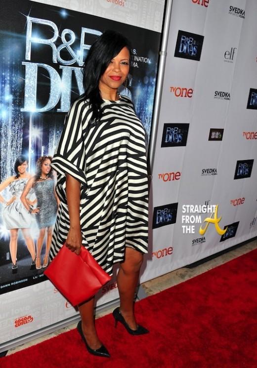 Dawn+Robinson+R+B+Divas+Premieres+West+Hollywood+nW412NnaWtvx