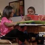 RECAP: 5 Life Lessons Revealed on Love & Hip Hop Atlanta S2 Ep 11 + Watch Full Video…