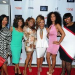 PREMIERE PARTY: Meet The Cast of 'R&B Divas: LA' [PHOTOS] + Watch Episode #1 [FULL VIDEO]