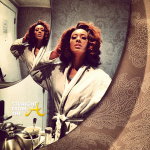 NEWSFLASH! Keri Hilson is Setting Up For A Comeback… [PHOTOS]