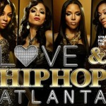 RECAP: 5 Life Lessons Revealed on Love & Hip Hop Atlanta Season 2, Ep 14 + Watch Full Video…