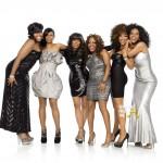 In Case You Missed It: R&B Divas: L.A. (Season 1, Episode 2) – [FULL VIDEO]