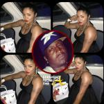 "Love & Hip Hop Atlanta (S2 Ep13) aka ""The Kirk & Rasheeda Show"" [Watch Full Video]"