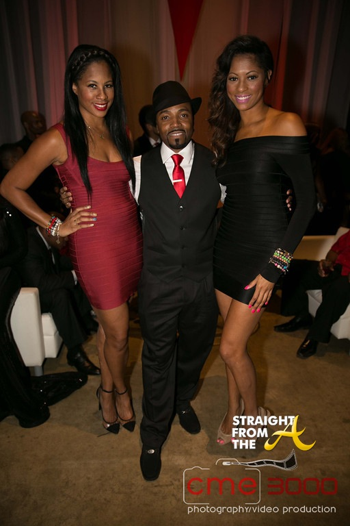 Teddy Riley and Guests1