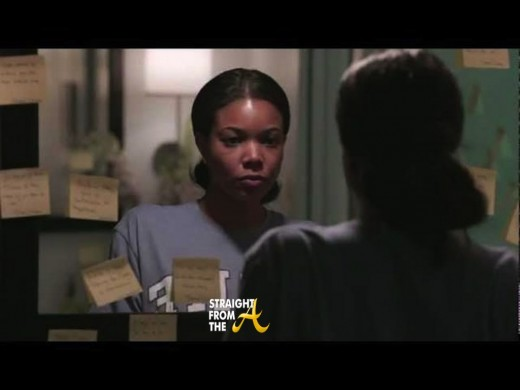 being-mary-jane-gabrielle-union-2