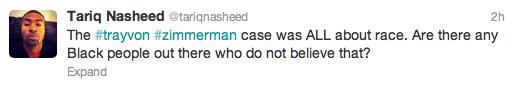 tariq nasheed tweet 1