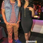 Boo'd Up – DJ Traci Steel & DJ Babey Drew Do Birmingham… [PHOTOS]