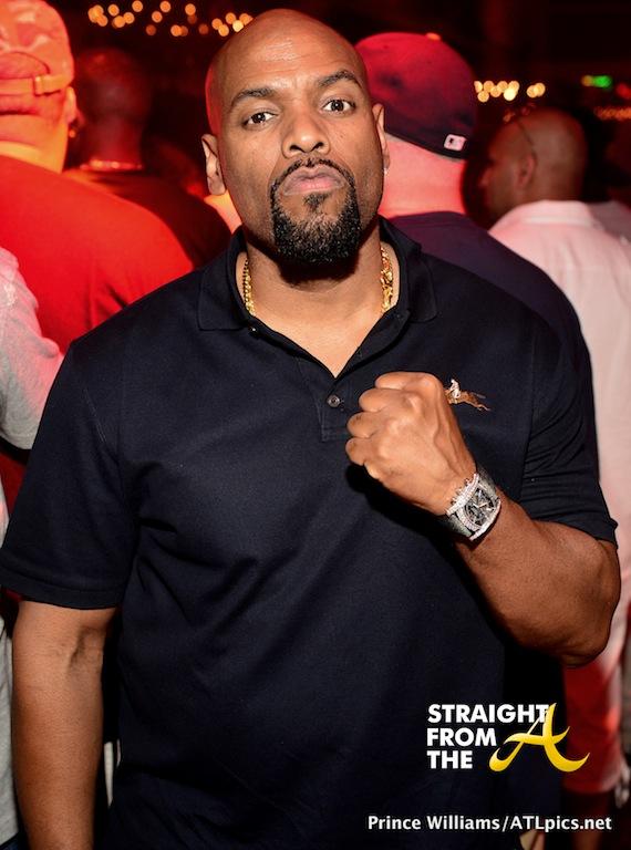 DJ Toomp