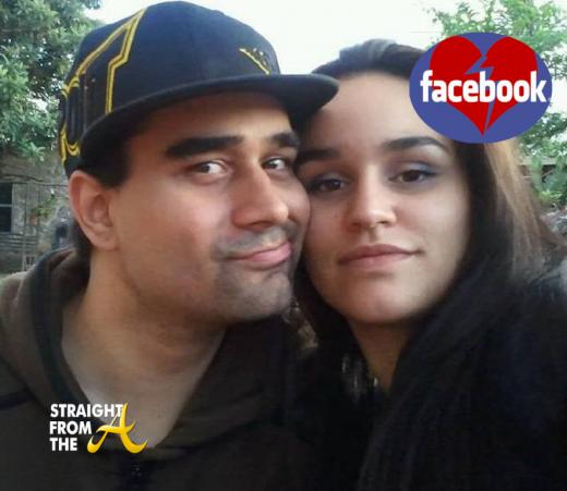 Derek Medina Facebook 6