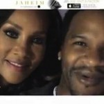 "Jaheim Salutes Women Over 40 in ""Age Ain't A Factor"" (Directed By Derek Blanks) [Official Video + Behind the Scenes]"
