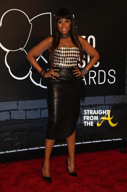 Jennifer Hudson MTV VMA 2013-6