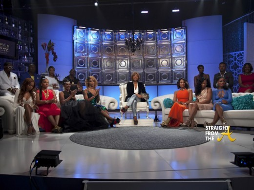 LHHATL Season 2 Reunion Part 1 - 0
