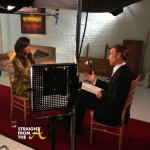 Tameka Raymond Speaks Out on Good Morning America… [VIDEO]