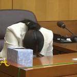 Judge Denies Usher Raymond's Ex-Wife's Temporary Custody Request… [Watch FULL VIDEO of Emergency Hearing]