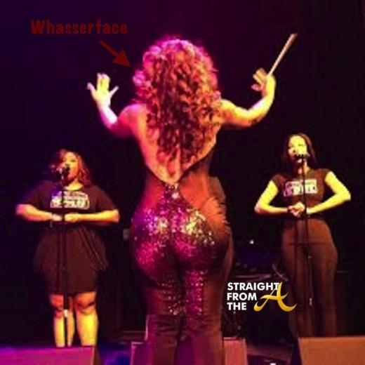 Whasserface-K-Michelle-StraightFromTheAss1-520x520