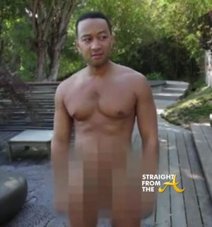 john legend naked skit 2