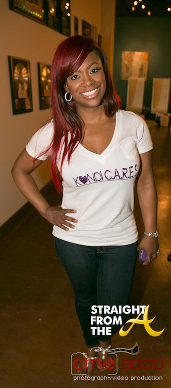 kandi cares back to school event 2013-8