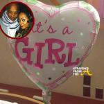 NEWSFLASH! Former 'Destiny's Child' Latavia Roberson & 'Kandi Factory' Producer Don Vito Welcome Baby Girl…