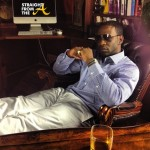 "The Apod – Young Dro Releases ""FDB"" (Remix) ft. T.I., French Montana & Trinidad James + New 2Chainz ""Netflix"" ft. Fergie & More…"