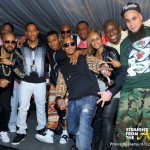 ATL Live on The Park (Hip Hop Edition) Draws T.I., Ludacris, Jagged Edge, Chubb Rock & More… [PHOTOS + VIDEO]