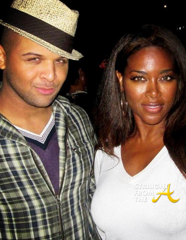 apollo and kenya dating In the season 8 premiere of the real housewives of atlanta, the shades of it all, cynthia's marriage is put on blast when an incriminating video surfaces, porsha has a new man in her life, phaedra continues to adjust to life without apollo, and sheree and kenya nearly come to blows the big news.