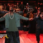 What's Beef? Kanye West Disses Ray-J…. Finally! [VIDEO]