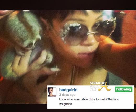 Rihanna Thailand 2013 SFTA-1