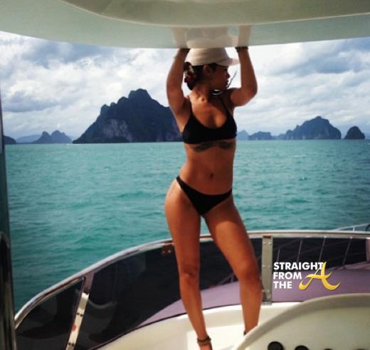 Rihanna Thailand 2013 SFTA-11