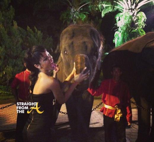 Rihanna Thailand 2013 SFTA-3