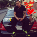 Would You Date Benzino of 'Love & Hip Hop Atlanta'? 'Sucker For Love' Reality Show Coming Soon… [EXCLUSIVE DETAILS]