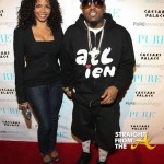 WTF?!? Big Boi's Wife Hires Usher's Divorce Attorney… Files Papers! *COURT DOCUMENTS*