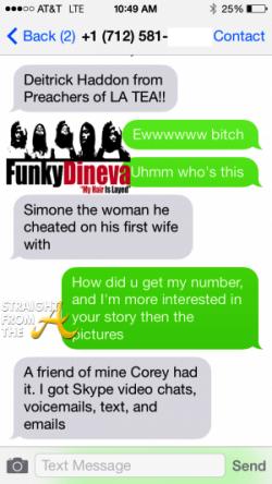 Funky Dineva Text 2
